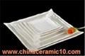 china ceramic dinnerware 1