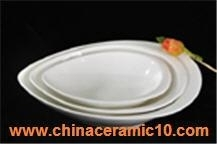china ceramic dinnerware