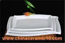Sweden ceramic dinnerware
