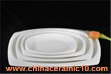 Stockholm ceramic dinnerware 1
