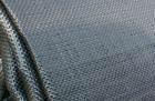 塑料扁絲編織土工布 4