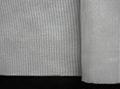 長絲機織土工布