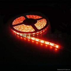 5050滴膠LED燈條