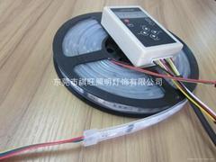 5050全彩SMD LED