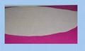 复合铝镁耐磨耐热粉 1
