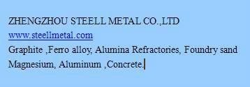 复合铝镁耐磨耐热粉 3
