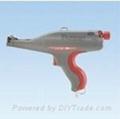 美國PANDUIT氣動扎帶槍