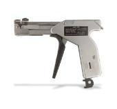 供应美国通贝Ty-Rap DAS-250不锈钢扎带枪