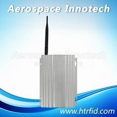 SAAT-F527 2.45Ghz Omni-directional Reader