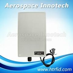 SAAT-I528 2.45Ghz RFID Directional Active Reader