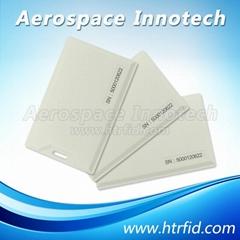 SAAT-T505 Card Type Active Tag