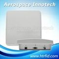 UHF  Middle Range Integrated Reader