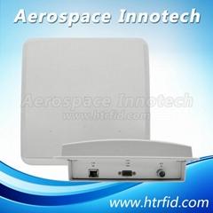 UHF  Middle Range Integrated Reader SAAT-I80I
