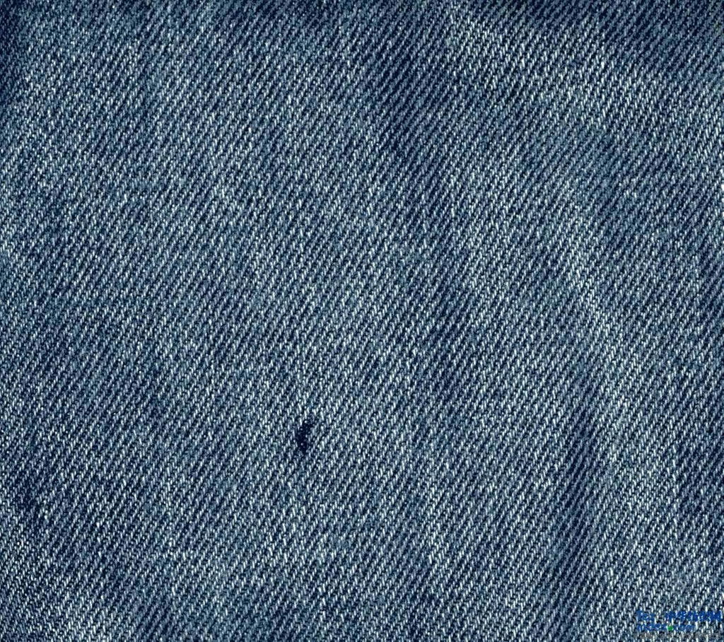 Denim Fabric - Dy019 - Daying (China) - Natural Textile Materials - Textile Materials Products ...