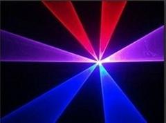 Serpens RB1300 laser light