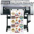 Eco Tansfer Paper