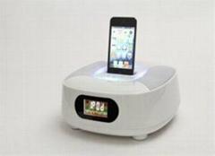 high quality new model mini speaker