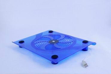 usb laptop cooling pad 1