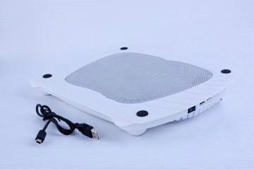 usb laptop cooling pad 4