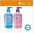 Liquid Hand Soap 300ML  1
