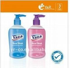 Liquid Hand Soap 300ML