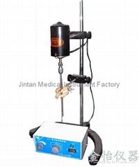 JJ-1 Electric Laboratory Stirrer/Mixer