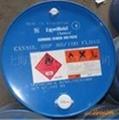 美孚脱芳烃溶剂油Exxsol DSP80/100 1