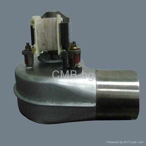 gas boiler fan 1