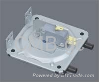 air pressure switch 1