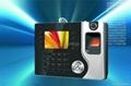 Most Popular Fingerprint Time Recorder