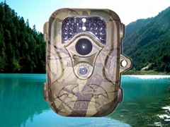 IR INFRARED GAME CAMERA 12 MP BEST PRICE ANYWHERE!!!!!! KO-HC01