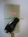 MB IR PLUS Key Programmer for Mercedes Benz