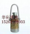 礦用本質安全型光控傳感器