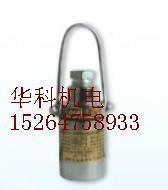 矿用本质安全型光控传感器