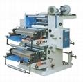 flexgraphic printing machine
