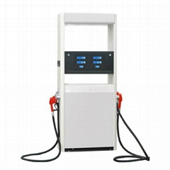 oil Fuel Dispenser