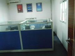Shenzhen shunhexin electronic Co., LTD