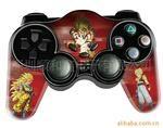 PS2遊戲手柄