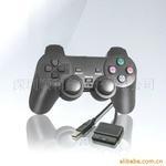 PS2/USB401遊戲手柄