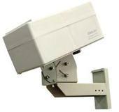 智能交通微波检测器