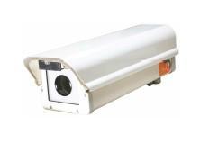高速公路車道專用防眩光攝像機