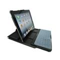 USB Connection 360 Degree Rotating iPad 3 Keyboard & Keyboard for iPad 2 5