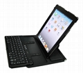New Arrival Electronics Keyboard for iPad2 and iPad3 Keyboard 1