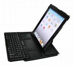 New Arrival Electronics Keyboard for iPad2 and iPad3 Keyboard