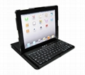 New Arrival Electronics Keyboard for iPad2 and iPad3 Keyboard 2