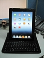 New Arrival Electronics Keyboard for iPad2 and iPad3 Keyboard 5