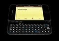 Backlit Mini Wireless Bluetooth Keyboard for iPhone 4 and iPhone 4S 4