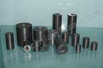 水泵磁鐵、徑向磁鐵