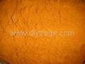 Macleaya cordata Extract 1