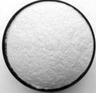Tanshinone sulfonic sodium